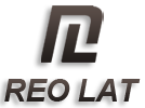 reo-lat.lv Logo